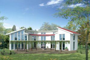 Tasaciones Inmobiliarias de Obra Nueva