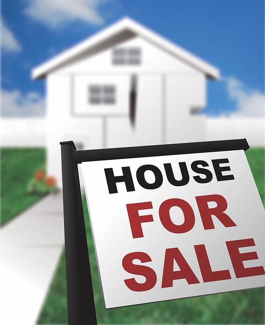 Tasaciones de Hipotecas para la venta