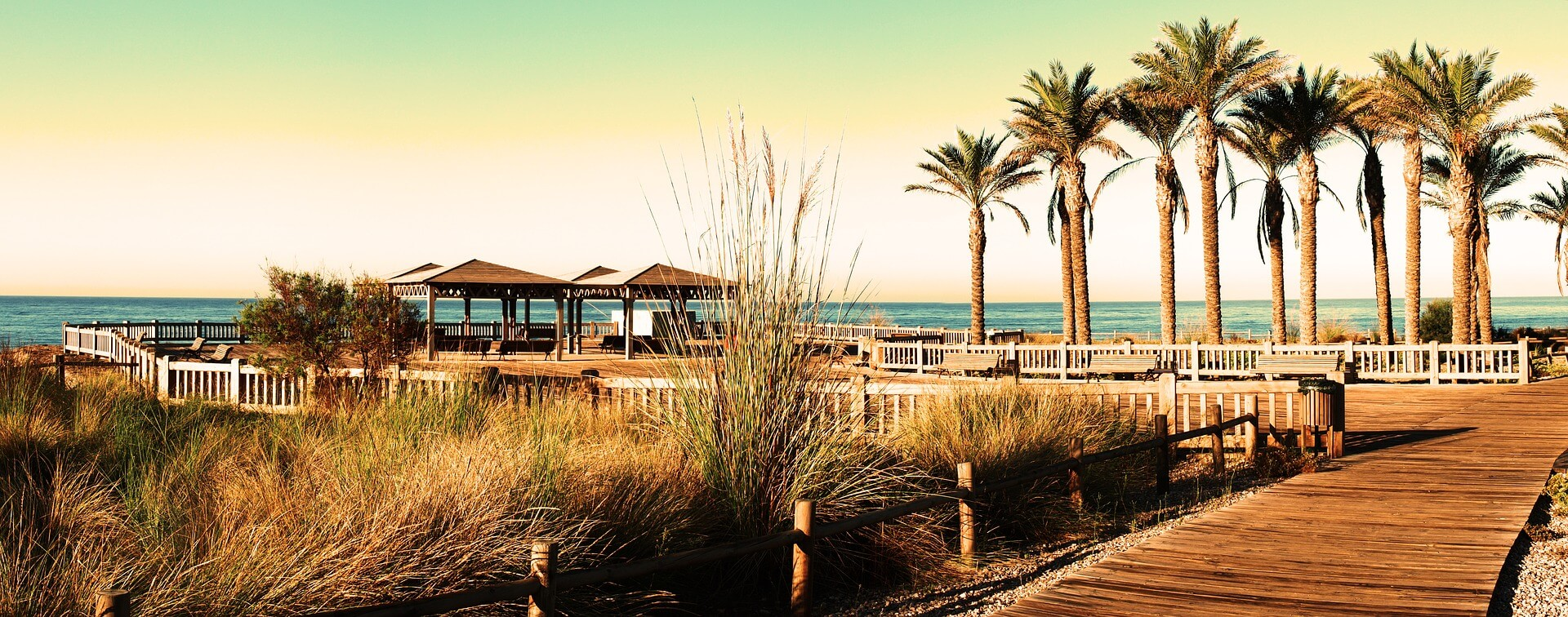 Tasaciones Almería