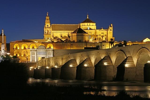 Tasaciones Córdoba