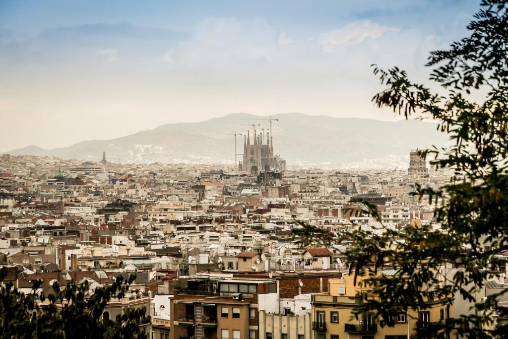 tasaciones inmobiliarias barcelona