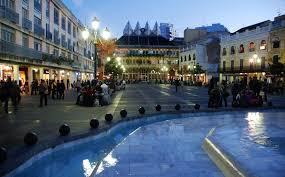 Tasador Ciudad Real