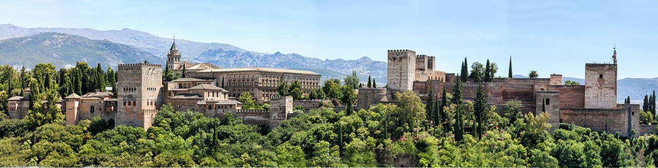 Tasador Granada