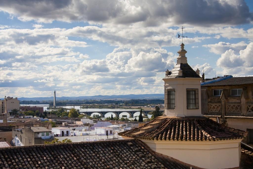 Tasaciones Badajoz