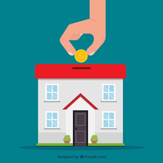 cu nto vale mi casa tasar un piso o una vivienda